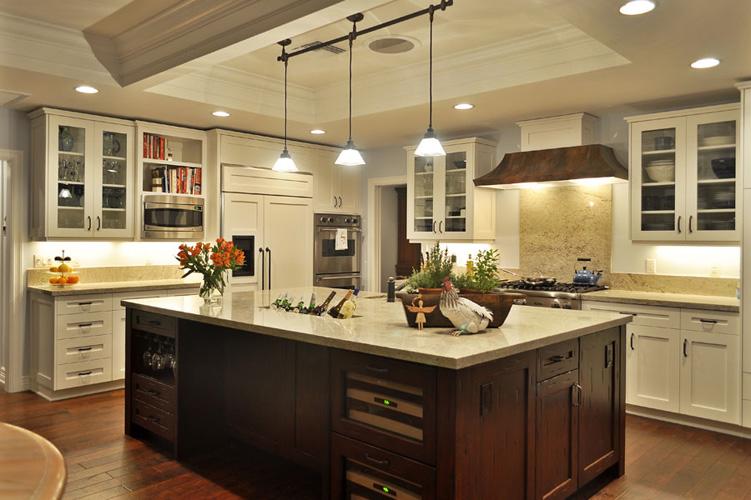 Kitchen-Remodeling-Phoenix-AZ_02